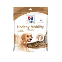 Hill's Canine Recompense Healthy Mobility, 220 g