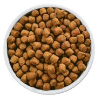 Hill's PD Canine r/d 1.5 kg