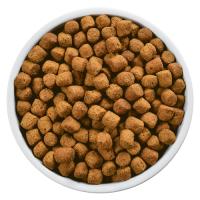 Hill's PD Canine r/d cu Pui, 1,5 kg