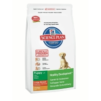 Hill's SP Canine Puppy Large Breed  11 kg