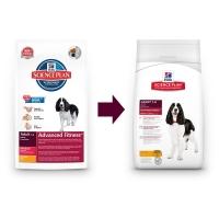 Hill's SP Canine Medium Adult cu Pui 12 kg