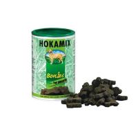 Hokamix 30 bonies 3,6 kg