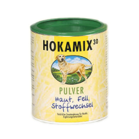 Hokamix 30 pulbere 800 g