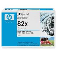 Cartus HP C4182X