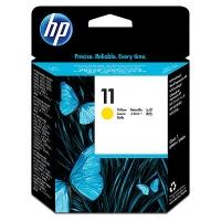 Cap de imprimare HP C4813A