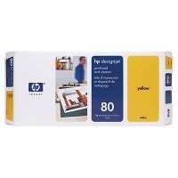 Cap de imprimare HP C4823A