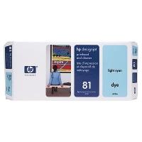 Cap de imprimare HP C4954A