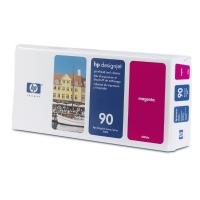 Cap de imprimare HP C5056A