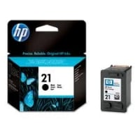 Cartus HP C9351AE