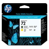 Cap de imprimare HP C9384A