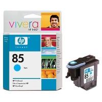 Cap de imprimare HP C9420A