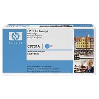 Cartus HP C9731A