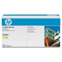 Tambur de imagine HP CB386A