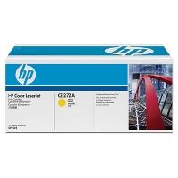 Cartus HP CE272A