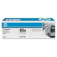 Cartus HP CE285A*