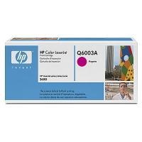 Cartus HP Q6003A