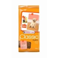 Versele Laga Classic Puppy, 10 Kg