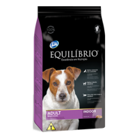 Equilibrio Adult Dog Small Breed, 25 kg