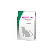 Eukanuba Veterinary Diets Cat Restricted Calorie, 1.5 kg