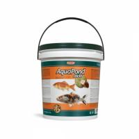 Hrana pentru pesti Aqua Pond Sticks 10 L/1.2 kg