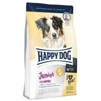 Happy Dog Junior Grain Free, 10 kg