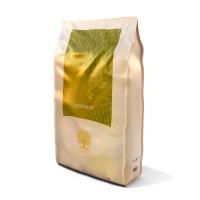 Hrana Uscata Pentru Caine, Essential Contour, 12.5 Kg