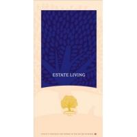 Essential Estate Living  12.5KG