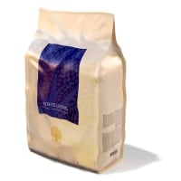 Essential Estate Living Small Breed Miel si Vanat, 3 Kg