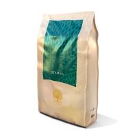 Hrana Uscata Pentru Caine, Essential Stamina, 12.5 Kg