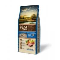 Hrana Uscata Pentru Caini Activi, Sam's Field Pui Si Cartofi, 13 kg