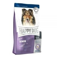 Happy Dog Supreme Mini Senior, 4 kg