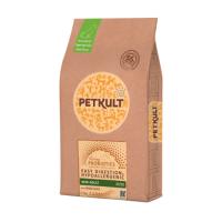 Petkult Probiotics Mini Adult cu Rata si Orez, 8 kg