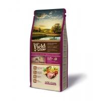 Hrana Uscata Pentru Caini, Talie Mare, Sam's Field Pui Si Cartofi, 13 kg