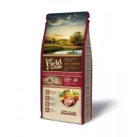 Hrana Uscata Pentru Caini, Talie Medie, Sam's Field Pui Si Cartofi, 13 kg