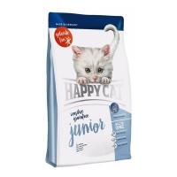 Happy Cat Sensitive Grain Free Junior, 1.4 kg