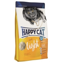 Happy Cat Supreme Adult Light, 1.4 kg