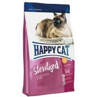 Happy Cat Supreme Adult Sterilised, 300 g