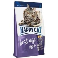 Happy Cat Supreme Best Age 10+, 1.4 kg