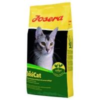 Hrana Uscata Pentru Pisici Josera Josicat Pui, 10 Kg