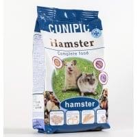 Hrana Hamster Cunipic, 5 kg