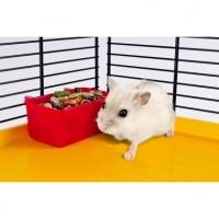 Hranitor Hamster Criceti