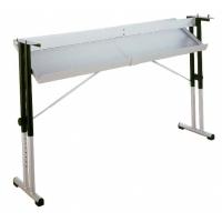 Stand metalic pentru ghilotina  HSM T15007