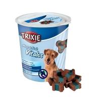 Drops Trixie Vitalos cu Carne & Fructe 200 g