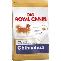 Royal Canin Chihuahua Adult  500 g