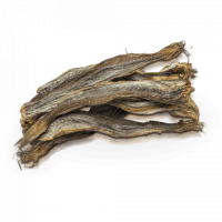 Recompense pentru Caini, Essential Iceland Fish Delights, 150 g