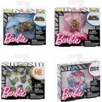 Imbracaminte Barbie Bluze Diverse Modele