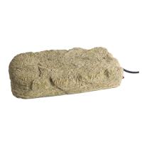 Incalzitor Heating Rock 8 W - HR0615