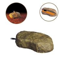Incalzitor Heat Wave Rock Small 5 W