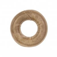 Inel din Piele de Vita, 7 cm, 60 g