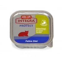 Integra Protect Intestinal, 100 g